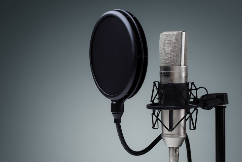 Important Elements to Consider when Commissioning a Voice Over Video | ProVoice USA Blog