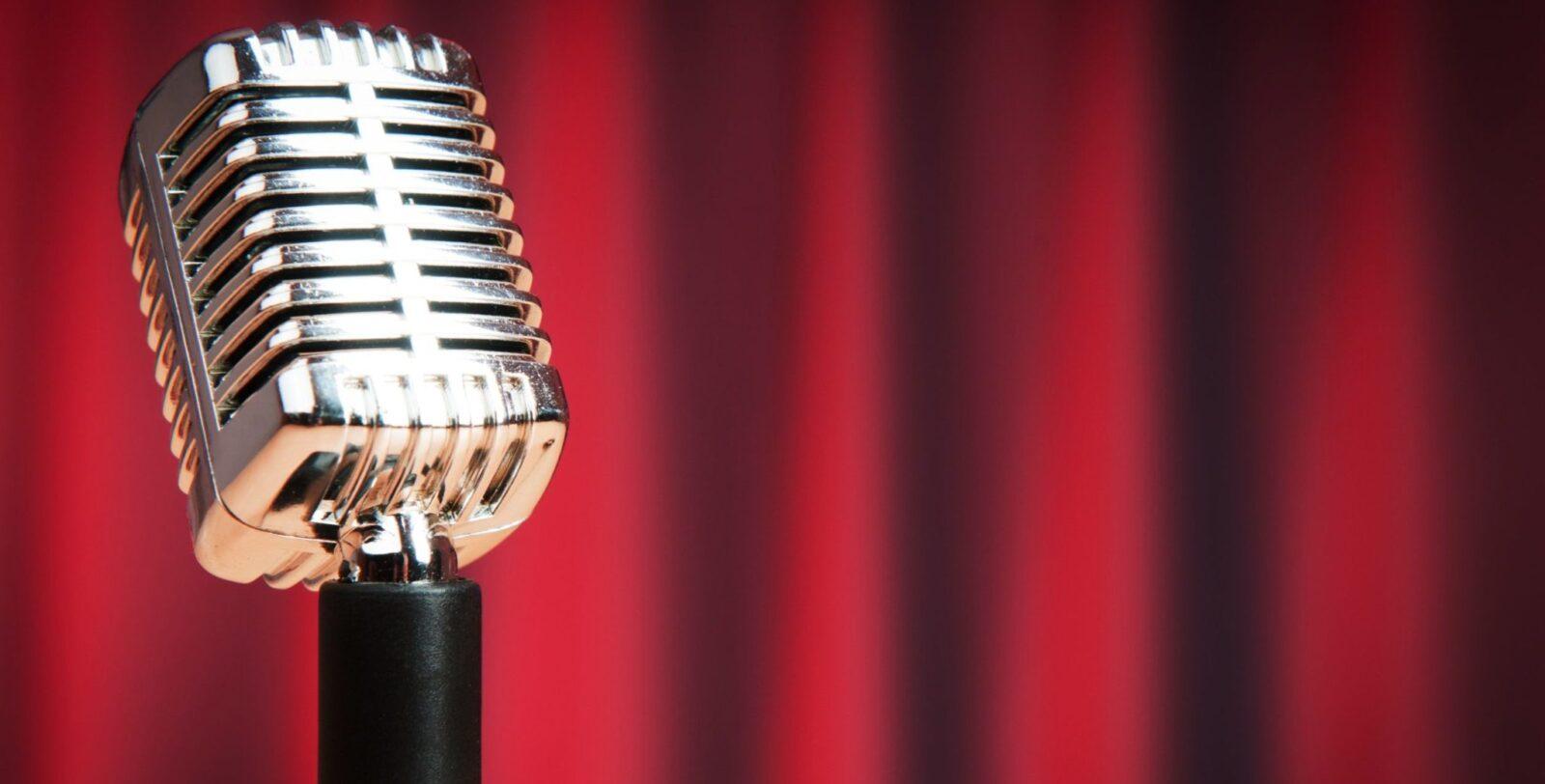 Voice Over Demos | ProVoice USA | 877-865- 3459